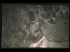 4th Infantry Division in Europe, 1944, Combat Film