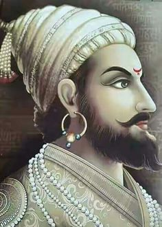 छत्रपती शिवाजी महाराज Lion Wallpaper, Shiva Wallpaper, Photo Wallpaper, Mobile Wallpaper, Shivaji Maharaj Painting, Indian Freedom Fighters, Shivaji Maharaj Hd Wallpaper, Shiva Tattoo, Hd Phone Wallpapers