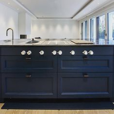 The stylish applications for this kitchen cabinet pulls are unlimited! Fits All Furniture ✓ No Minimum Order ✓ Handmade in Germany ✓ Cheap Furniture Stores, Unique Furniture, Discount Furniture, Luxury Furniture, Kitchen Drawer Pulls, Kitchen Cabinet Handles, Cabinet Hardware, Apartment Furniture, Kitchen Furniture