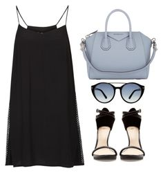 """""""Untitled #132"""" by elliedella ❤ liked on Polyvore"""