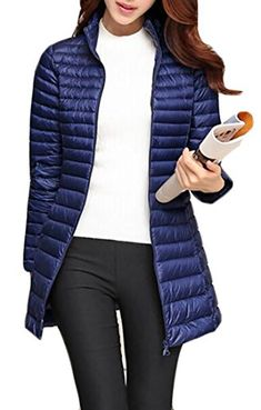 Jotebriyo Men Thicker Winter Sleeveless Slim Fit Hooded Down Quilted Coat Vest