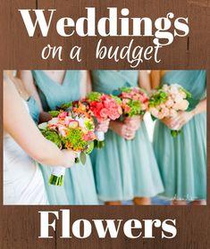 Wedding-Flowers-Budget-Tips