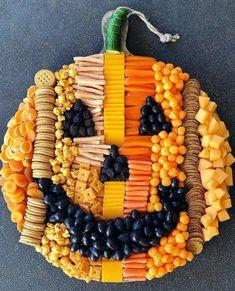 Comida De Halloween Ideas, Recetas Halloween, Halloween Desserts, Halloween Cookies, Halloween Appetizers, Halloween Food Recipes, Halloween Recipe, Halloween Punch For Kids, Halloween Food For Party