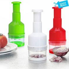 cheap kitchenware store ideas, best kitchen Kitchenware - tinydeal