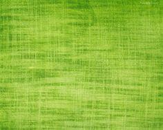 textura color verde