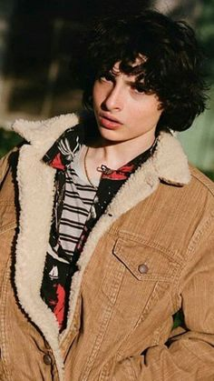i really want that sort of jacket (and that sort of boy)