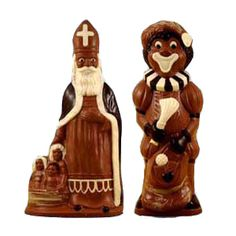 sint niklaas chocolade - Google zoeken