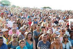 EsquadrilhadaFumaça (@fumaca_ja) | publico em Alfenas-MG