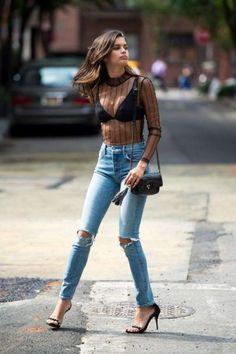 new york street style #inspo