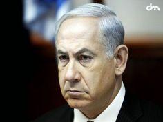 İsrail AB ile diplomatik diyaloğunu askıya aldı
