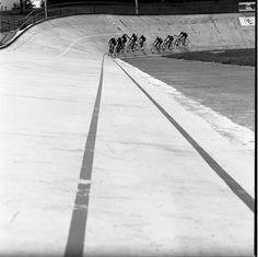 velodrome #bike