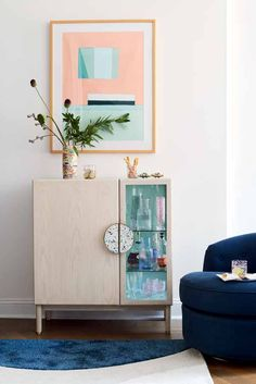 Anthropologie Spring 2018 Catalog Favorites | Apartment Therapy
