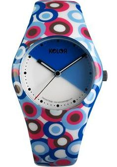 What time is it?  - Pinned by @PediaStaff – Please visit http://ht.ly/63sNt for all (hundreds of) our pediatric therapy pins
