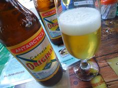 #original #cerveja #beer #tfbjp #followback #addme