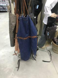 Balls, Backpacks, Fashion, Moda, La Mode, Women's Backpack, Fasion, Backpack, Fashion Models