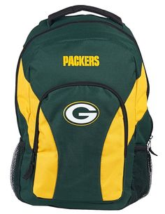 Nike NFL Mens Jerseys - 1000+ ideas about Green Bay Packers Draft on Pinterest | Green Bay ...