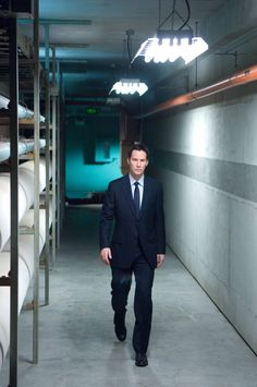 Keanu Reeves - The Day the Earth Stood Still Keanu Reeves John Wick, Keanu Reeves House, Keanu Charles Reeves, Hot Actors, Actors & Actresses, Pretty Men, Beautiful Men, Keanu Reeves Zitate, Keanu Reeves Quotes