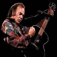 Neil Diamond Sweet Caroline backing track download this great Neil Diamond Country rock backing track for guitar or vocals Country rock music to practice to at home