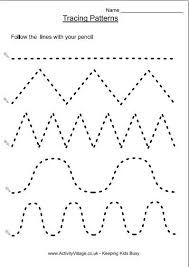 5 Best Images of Toddler Activity Writing Printable - Pre Writing Skills Worksheets for Preschool, Printable Line Tracing Worksheets and Preschool Writing Patterns Worksheets Preschool Writing, Preschool Learning, Preschool Activities, Tracing Practice Preschool, Children Writing, Preschool Alphabet, Alphabet Crafts, Vocabulary Activities, Free Preschool