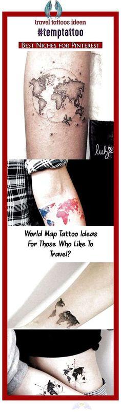 Travel tattoos ideen #temptattoo #blog #seo #tattoos. travel tattoos small, travel tattoos ideas, travel  Travel tattoos ideen #temptattoo #blog #seo #tattoos. travel tattoos small, travel tattoos ideas, travel tattoos quotes, travel tattoos back, minimalist travel tattoos, travel tattoos sleeve, unique travel tattoos, travel tattoos for women, travel tattoos wanderlust, travel tattoos adventure, travel tattoos compass, simple travel tattoos, geometric travel tattoos, travel tattoos ribs… 27 Tattoo, Temp Tattoo, Back Tattoo, Tattoo Quotes, Tattoo Ribs, Side Tattoos Women, Tattoos For Guys, Neymar, Journey Tattoo