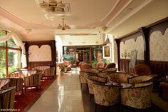Luksusowy hotel, w którym poczujesz że żyjesz :) Bojnice