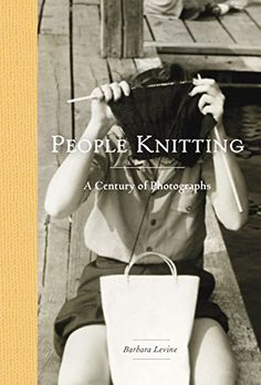 People Knitting: A C