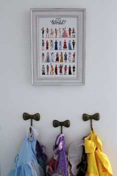 My Plot of Sunshine - A Lifestyle + Mommy Blog The Great Frame Up