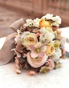Blog Flower Wedding Advice - Nancy Liu Chin - Top Floral Designer Bog, Event Designer: Floral Inspirations: Hellebores Beauties