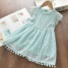 Imaging your kid girls wearing this Elegant and Casual Dresses www.jfjtshopping.com  Tag your friends 🌞 Tag parents 👨👩👧👦 Tag baby accounts 👌 #babygirl #babygirls #childrenclothesshop #childrenclothes #kidsfashion #babydresses #kidgirl #childrengirls #firsttimemothers #ropadeniñas Dresses Kids Girl, Kids Outfits Girls, Girl Outfits, Kids Girls, Baby Kids, Girl Sleeves, Dresses With Sleeves, Dress Flower, Butterfly Costume