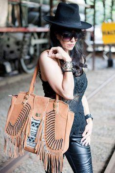 Coachella inspired outfit <3 @filipaostylist Coachella, Stylists, Inspired, Bags, Inspiration, Outfits, Style, Fashion, Handbags