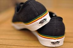 Tumblr Shoes Photography   fashion, photography, shoes, vans, vans off the wall