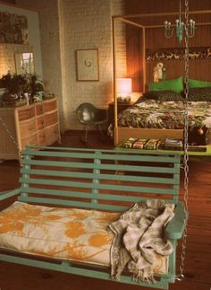 adorable diy bedroom decorating ideas Easy and Simple DIY Bedroom Decorating Ideas
