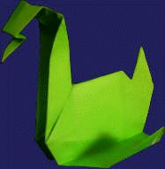 The original Origami Crane Prison Break  This is the REAL Prison Break Paper Crane Swan Duck  with stop-motion instruction on how to make The Prison Break Origami Swan Paper FoldingOrigami Crane How to fold How to fly Originally posted 2012-06-01 03:53:18. Related Post How to  Continue reading   The post The original Origami Crane Prison Break appeared first on Origami Blog.
