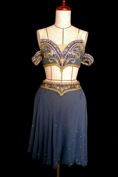 The latest dancewear and good leotards, swing transfer, touch and ballet footwear, hip-hop garb, lyricaldresses. Tutu Costumes, Ballet Costumes, Belly Dance Costumes, Costume Dress, Ballerina Dancing, Ballet Tutu, Dance Outfits, Dance Dresses, Dance Leotards
