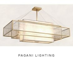 pagani_lighting.jpg