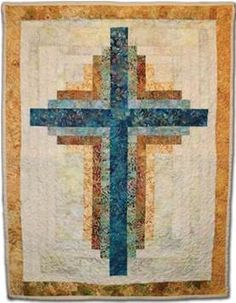 Free Christian Quilt Patterns 的圖片結果