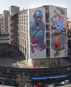 street_art_wall_30