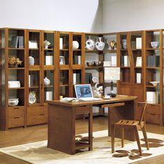 bookshelf decorating ideas, bookshelf decorating ideas living room, bookshelf decorating ideas rustic, bookshelf decorating ideas bedrooms. Click here for more !!