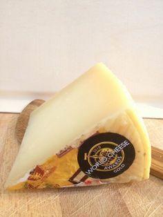 Solomillo en salsa de queso Thermomix