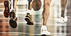 Excellent tips on improving your metabolic rate including interval training and weight exercises, nutrition and thyroid support.