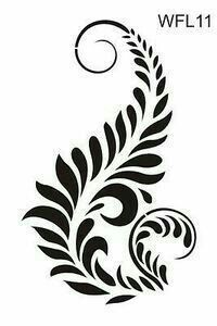 Free Coloring Pages Of Horseshoes in addition Printables in addition Nautical Star Outlines also 371969250447728845 likewise Printable Wood Cross Patterns. on horseshoe stencil printable