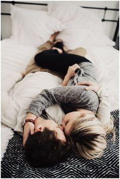 sexifyyuploads #couplephotography,