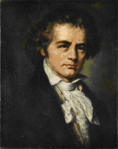 See Ludwig van Beethoven pictures, photo shoots, and listen online to the latest music. Opera Music, Opera Singers, Good Music, My Music, Beethoven Music, Classical Opera, Classical Music Composers, Basic Painting, Music Logo