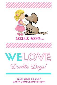 Goldendoodles, Labradoodles, Sheepadoodles, Bernadoodles, Saint Berdoodles, Shepadoodles, Newfiepoos, and any other version of Doodle, we love them all! Goldendoodle Full Grown, Goldendoodle Names, Labradoodles, Goldendoodles, Doodle Dog Breeds, St Berdoodle, Bernadoodle, Dog Outfits, Love Doodles