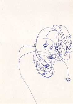 february2015/karolina koryl