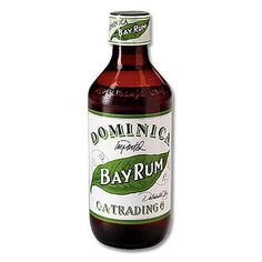 Just found this Dominica Bay Rum Aftershave - Bay Rum After Shave -- Orvis on Orvis.com!