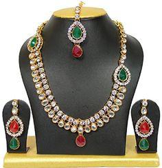 Special Krvacauth Beautiful Multi Gemstone Bollywood Styl... https://www.amazon.com/dp/B01LZZDETZ/ref=cm_sw_r_pi_dp_x_VtvOyb5R951HR