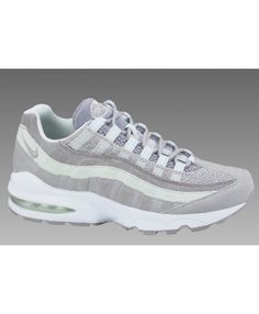 d418b14cce Sale Cheap Nike Air Max 95 Womens Trainers UK Store K-1096