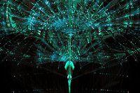 Music is Math by Tatiana Plakhova
