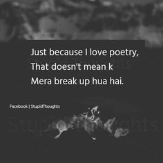 waise toh logo n aag lgane me koi kasar bki nhi rkhi h Shyari Quotes, True Quotes, Words Quotes, Hindi Quotes, Heartless Quotes, Stupid Quotes, Dear Diary Quotes, Quotes Deep Feelings, Gulzar Quotes